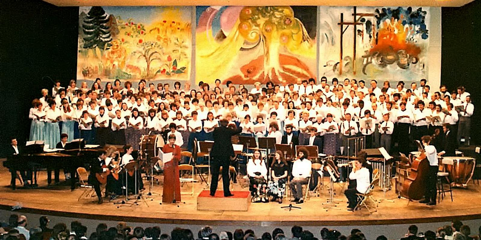 1983 11_Canto General de Mikis Théodorakis SalleTouchard